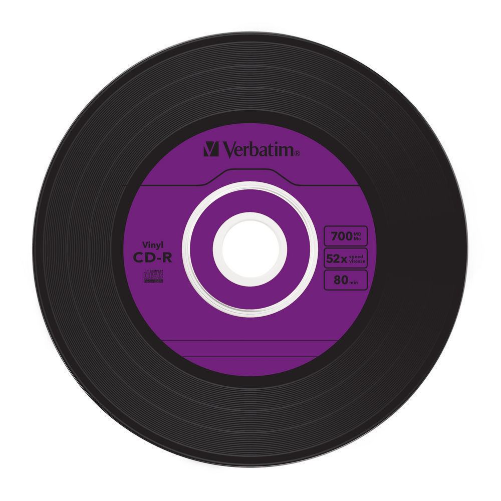 cd cases labels