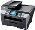 Brother MFC-6890-CDW