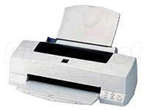 epson dx7 printhead specification pdf