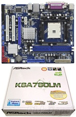 ASROCK K8A780LM SATA DRIVERS FOR WINDOWS DOWNLOAD