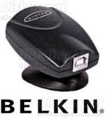 BELKIN F5U230 DRIVER WINDOWS XP