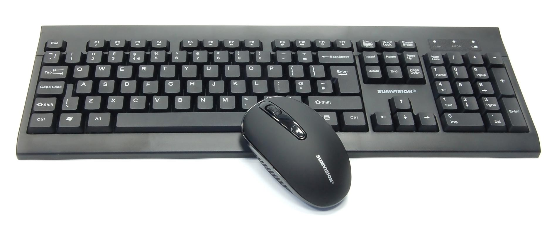 Find keyboard mouse set. Shop every store on the internet via ...