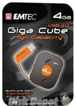 EMTEC GIGACUBE DRIVER WINDOWS 7 (2019)