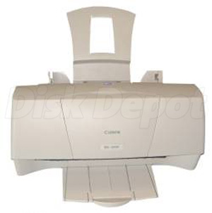 CANON BUBBLE-JET BJC-2000 WINDOWS DRIVER DOWNLOAD