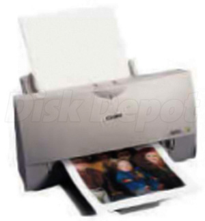 CANON BJC-4400 PRINTER WINDOWS DRIVER