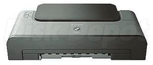 Canon PIXMA iP2200 Printer Driver UPDATE