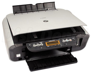 CANON INKJET MP170 SERIES TREIBER WINDOWS 8