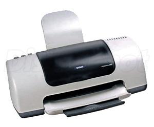 stylus c60 driver for mac rh ortasangiulio org Best Printer Epson Stylus Professional Epson Stylus Printer Copying