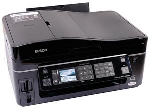 EPSON STYLUS BX600FW DRIVERS FOR WINDOWS