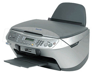 EPSON PRINTER CX6400 DRIVERS FOR WINDOWS DOWNLOAD