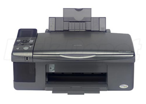 EPSON PRINTER DX6000 WINDOWS 8.1 DRIVERS DOWNLOAD