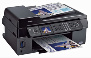 DOWNLOAD DRIVER: EPSON DX9400F SCAN